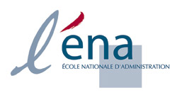 Logo_Ecole_nationale_d'administration